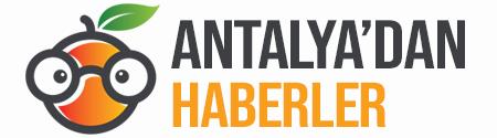 Antalya'dan Haberler